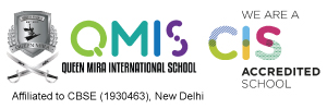 Queen Mira International School